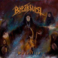Breakburst - Sacrifice