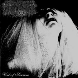 Review for Breath of Chaos - Veil of Sorrow
