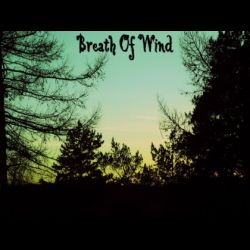 Review for Breath of Wind - Breath of Wind