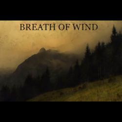 Breath of Wind - Magic of Nature