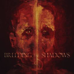 Review for Breeding the Shadows - Breeding the Shadows
