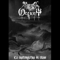 Review for Breizh Occult - La Contemplation du Chaos