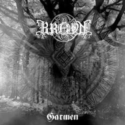 Review for Brenn - Garmen