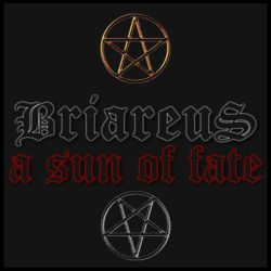 Review for Briareus - A Sun of Fate
