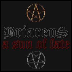 Briareus - A Sun of Fate