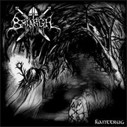 Review for Briargh - Kanttrug