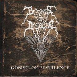 Review for Bringers of Disease - Gospel of Pestilence