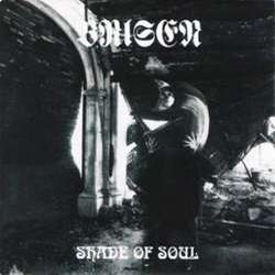 Review for Brisen - Shade of Soul