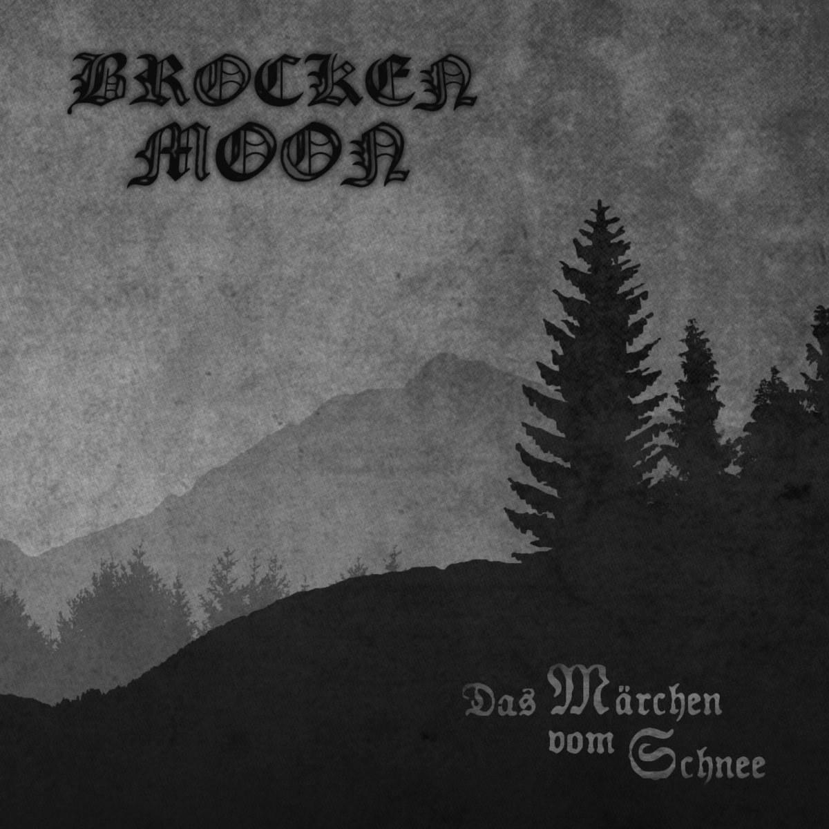 Review for Brocken Moon - Das Märchen vom Schnee
