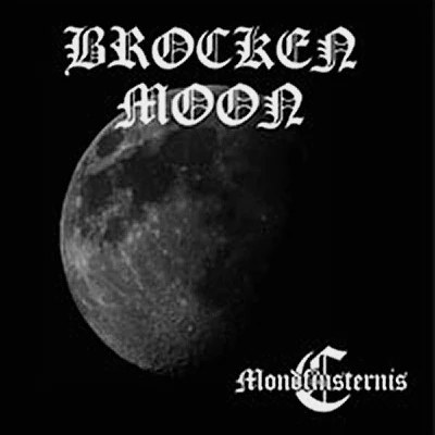 Review for Brocken Moon - Mondfinsternis