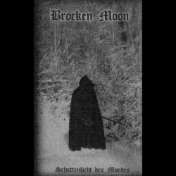 Review for Brocken Moon - Schattenlicht des Mondes