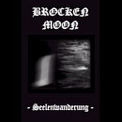 Review for Brocken Moon - Seelenwanderung