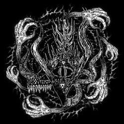 Reviews for Broken Spirit - Demo Collections 2012-2017