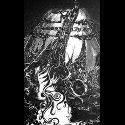 Review for Broken Spirit - Solò otro Cerdó