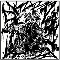 Broken Spirit - Vivid Dreaming