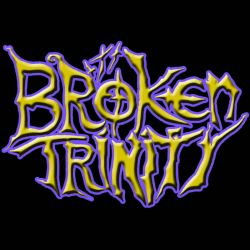 Review for Broken Trinity - Demo