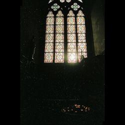 Review for Bròn - Fògradh