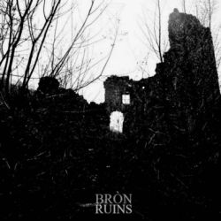 Review for Bròn - Ruins