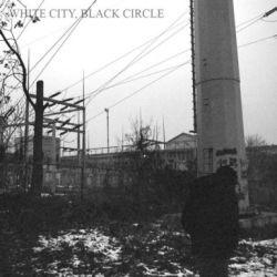 Review for Bròn - White City, Black Circle