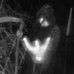 Reviews for Brood in Black - Second Arrival of Death