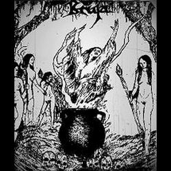 Review for Bruja - Devastación Infernal