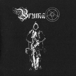 Review for Bruma (CHL) - Bruma