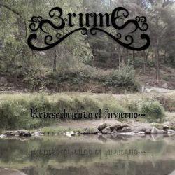 Review for Bruma (MEX) - Redescubriendo el Invierno...