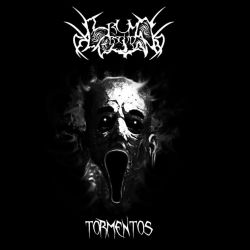Review for Bruma Obscura - Tormentos