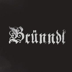 Reviews for Brünndl - I