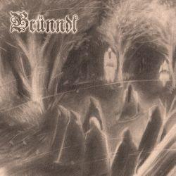 Reviews for Brünndl - II