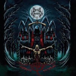 Review for Brutal Slaughter - Invoking the Impure