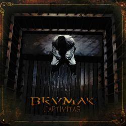 Review for Brvmak - Captivitas