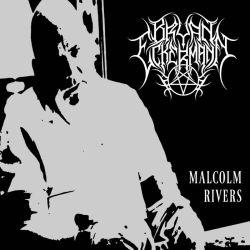 Bryan Eckermann - Malcolm Rivers