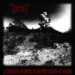 Review for Bubonic Wrath - A Precious Reaping from the Fields of Blood
