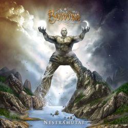 Review for Bucovina - Nestrămutat