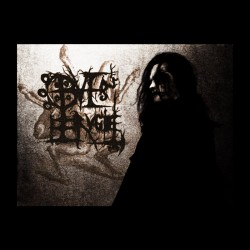 Buer's Rugiet - Spill the Blood for the Ancient Goddamn Fallen