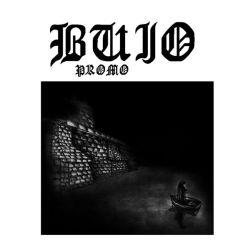Review for Buio (ITA) - Buio
