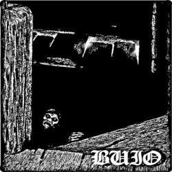 Review for Buio (ITA) - Demo I
