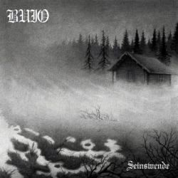 Review for Buio (ITA) - Seinswende