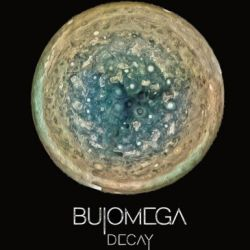 Review for Buiomega - Decay