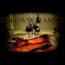 Review for Bukowski Family - Bukowski Family
