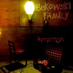 Review for Bukowski Family - Initiation