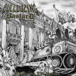 Review for Bulldozing Bastard - Bulldozing the Vatican