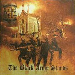Review for Bulletbelt - The Black Army Stands