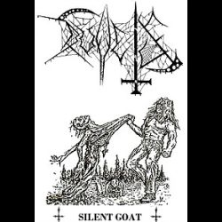 Review for Bullets - Silent Goat