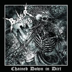 Reviews for Bunker 66 - Chained Down in Dirt