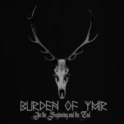 Reviews for Burden of Ymir - In the Beginning and the End