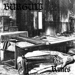 Review for Burgûli - Runes