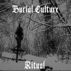 Review for Burial Culture - Ritual