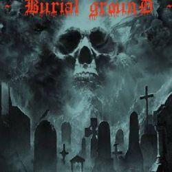 Burial Ground (RUS) - Burial Ground